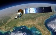 В Ките строят орбитальную солнечную электростанцию