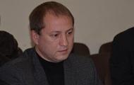 В Николаеве прошли обыски у заместителя мэра