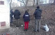 Итоги 18.02: Взрывы в Донецке и Томос-тур