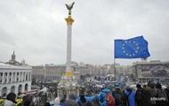 ГПУ розслідує чотири справи щодо вбивств на Майдані