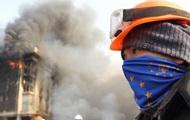 За что погибли люди на Майдане