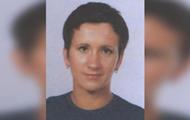 Женщина 18 лет хранила тело сестры в морозилке