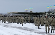 Генштаб оценил развитие армии за пять лет