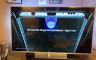 Рекламу Galaxy S10 случайно показали до релиза