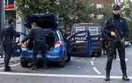 В Испании задержали крупную банду наркоторговцев