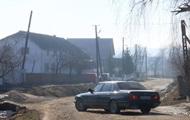 На Прикарпатье директор школы и физрук избили копов