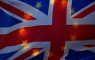 Лондон выступит с новыми предложениями по Brexit