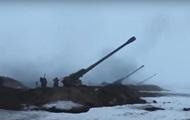Сутки на Донбассе: 16 обстрелов, трое раненных