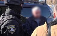 В Киеве экс-чиновник полиции продавал коллекторам информацию