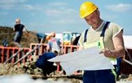 Работодателей оштрафовали на 1,7 млрд грн за нелегальных сотрудников