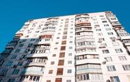 В Киеве мужчина выжил после падения с девятого этажа