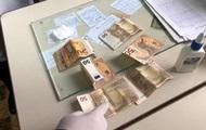 На Закарпатье заведующий реанимацией требовал взятку за лечение - депутат