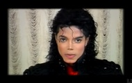 Вышел трейлер скандальной ленты о Майкле Джексоне
