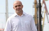 Дело Гандзюк: Мангер отказывается давать показания