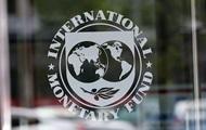 МВФ выдал Эквадору кредит в 4,2 миллиарда долларов