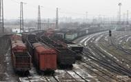 Экспорт угля из Беларуси в Украину вырос в 980 раз