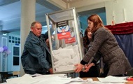 В СБУ заявили о задержании организатора