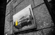 За хищения в Укрзализныци задержан помощник нардепа