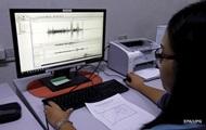 В Японии произошло землетрясение: есть пострадавшие