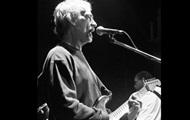 Умер сооснователь группы The Monkees Питер Торк