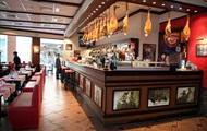 Массовое отравление в элитном ресторане Испании: есть жертвы