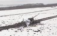 Штаб ООС показал тренировку артиллеристов