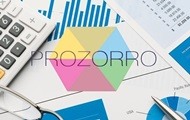 Система ProZorro сэкономила для Украины 74,5 млрд – МЭРТ