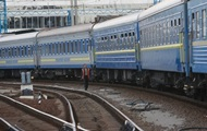 Укрзализныцю обвинили в массовой подтасовке тендеров