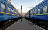 В Украине назначили 17 дополнительных поездов к 8 марта