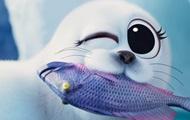 Вышел первый трейлер The Angry Birds Movie 2