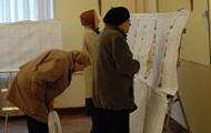 Опитування Соціс: Зеленський - перший, далі йдуть Порошенко і Тимошенко
