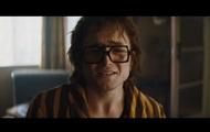Вышел новый трейлер Рокетмена об Элтоне Джоне