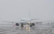 В аеропорту Миколаєва у пасажира знайшли пістолет