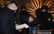 В Николаеве задержали сутенера-педофила