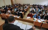 Кабмін хоче збільшити вартість навчання у ВНЗ