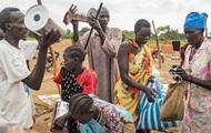 В Судане на год ввели режим ЧП