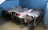 В Индии число жертв отравления алкоголем приблизилось к сотне