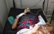 В Сирии подорвался автобус, погибли более 20 мирных граждан