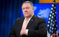 В США прокомментировали угрозы РФ о ракетах