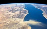 Ученые назвали пользу глобального потепления