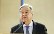 В ООН назвали число убитых правозащитников и журналистов за три года