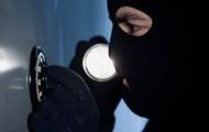 Во Львовской области одновременно ограбили два банка