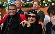 Актрису Лидию Федосееву-Шукшину срочно госпитализировали
