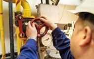 Нафтогаз грозит снова отключить газ Смеле