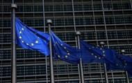 Евросоюз продлил на год оружейное эмбарго в отношении Беларуси