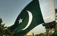 В Пакистане авиаудары по Кашмиру назвали