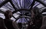 Фанат Звездных войн создал яркий мега-трейлер саги