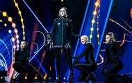 Maruv пригласили в РФ на пре-пати Евровидения