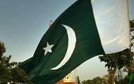 Пакистан призвал Индию к переговорам