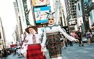 Данилко о Евровидении-2019: Может поеду спасать страну